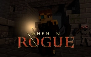 When in Rogue