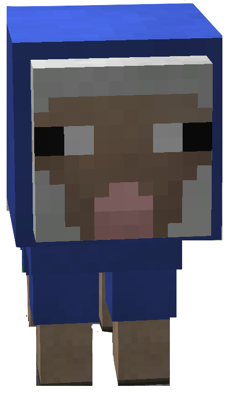 Blue-Pet.png