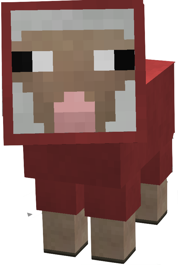 Red-Pet.png