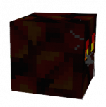 Infested-Cube-August-Pet.png