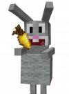 Easter April Pet.png
