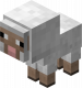 White-Pet.png